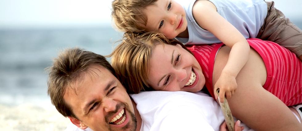 Како сачувати здравље у врелим летњим данима